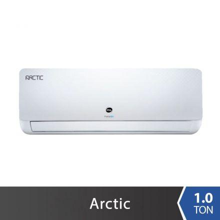 PEL InverterOn Arctic Air Conditioner 1 Ton (H&C)